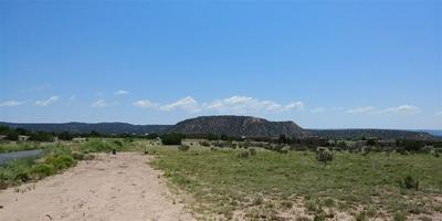 88 CERRO ALTO RD, Lamy, NM 87540 - Photo 1