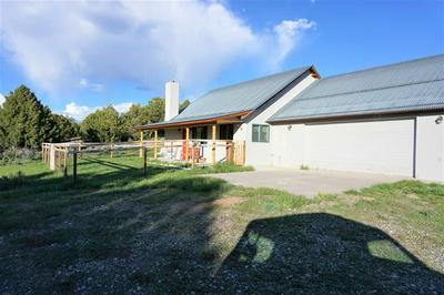 18008 US HWY 64 EAST #ROCK RIVER RANCH SOUTH, TIERRA AMARILLA, NM 87575 - Photo 1
