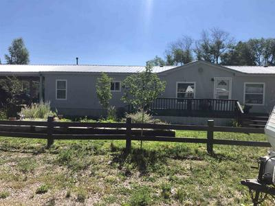 442 GROVE AVE, Chama, NM 87520 - Photo 2