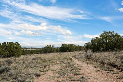 28 OLD RD, Lamy, NM 87540 - Photo 2