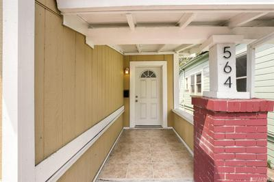 564 ALHAMBRA ST, Crockett, CA 94525 - Photo 2
