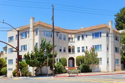 2924 CLAREMONT AVE, Berkeley, CA 94705 - Photo 1