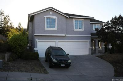 15 OLIVEGLEN CT, Pittsburg, CA 94565 - Photo 1