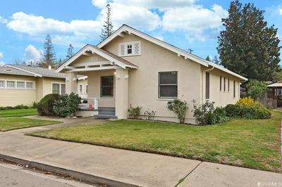 426 W LOCKEFORD ST, Lodi, CA 95240 - Photo 2