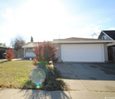 537 SAN REMO ST, Fairfield, CA 94533 - Photo 1