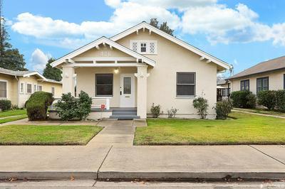426 W LOCKEFORD ST, Lodi, CA 95240 - Photo 1
