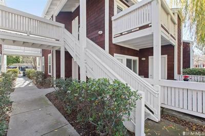 74 BAYSIDE CT, Richmond, CA 94804 - Photo 1