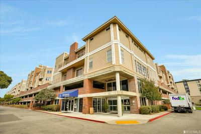 6400 CHRISTIE AVE APT 5313, Emeryville, CA 94608 - Photo 1