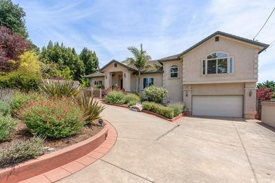 5511 JENSEN RD, Castro Valley, CA 94552 - Photo 2