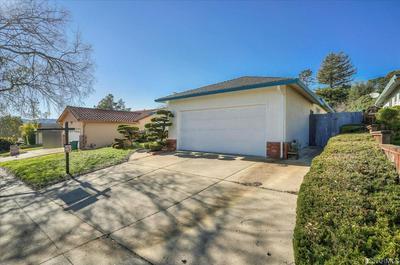 3419 MAY ROAD ROAD, RICHMOND, CA 94803 - Photo 2