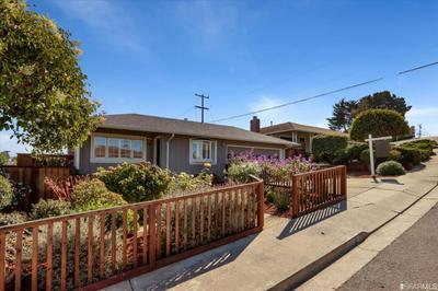 319 ARROYO DR, South San Francisco, CA 94080 - Photo 2