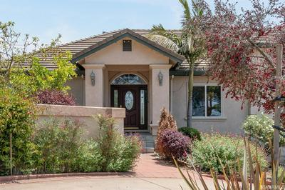 5511 JENSEN RD, Castro Valley, CA 94552 - Photo 1