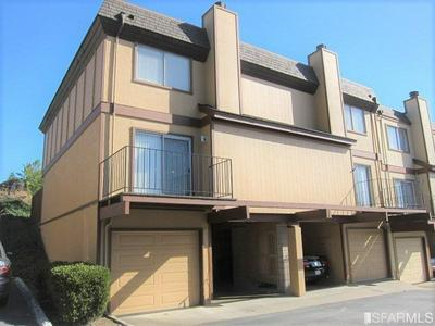 815 RIDGE CT, South San Francisco, CA 94080 - Photo 1