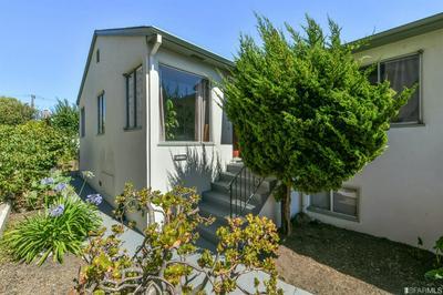 1013 KAINS AVE, Albany, CA 94706 - Photo 2