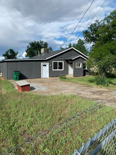 21360 HAWES RD, Anderson, CA 96007 - Photo 1