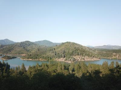 LAKE DR, Lakehead, CA 96051 - Photo 1