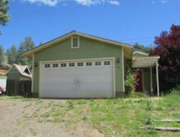120 CASCADE DR, Lewiston, CA 96052 - Photo 1