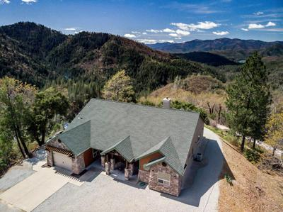 20326 TOP OF THE HILL TRL, Lakehead, CA 96051 - Photo 1