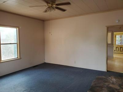 1711 SHASTA ST, Anderson, CA 96007 - Photo 2