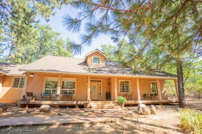 29153 S COW CREEK RD, Whitmore, CA 96096 - Photo 2