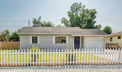 19377 LUCILLE ST, Anderson, CA 96007 - Photo 1
