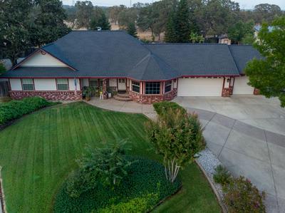 3869 COUNTRY ESTATES DR, Cottonwood, CA 96022 - Photo 1