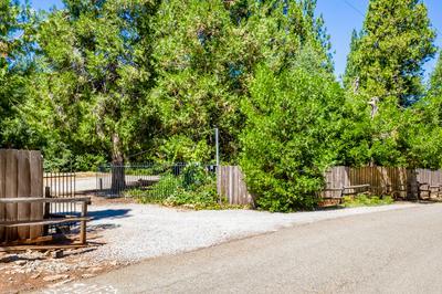 30620 SHINGLETOWN RIDGE RD, Shingletown, CA 96088 - Photo 2