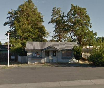 44203 STATE HIGHWAY 299 E, McArthur, CA 96056 - Photo 1