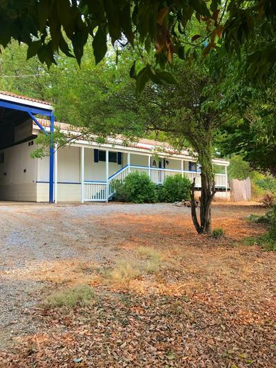 20800 MAMMOTH DR, Lakehead-Lakeshore, CA 96051 - Photo 2