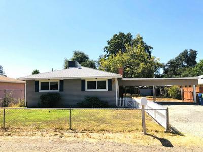 1175 BOND ST, Redding, CA 96002 - Photo 1