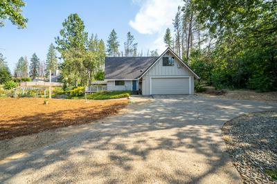 15481 ROCK CREEK RD, Shasta, CA 96087 - Photo 2