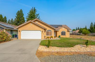 22558 S MARINA WAY, Cottonwood, CA 96022 - Photo 2