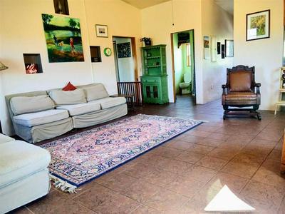 1117 LICHENS RD, Montague, CA 96064 - Photo 2