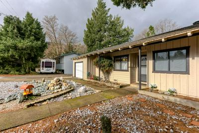 18080 FOREST RD, Lakehead, CA 96051 - Photo 2