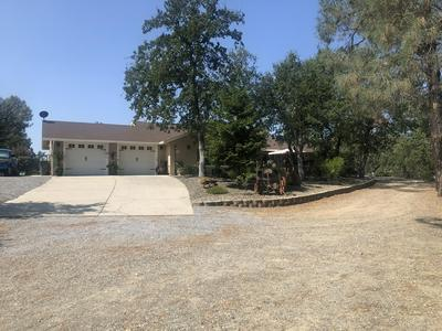19340 HILL ST, Anderson, CA 96007 - Photo 2