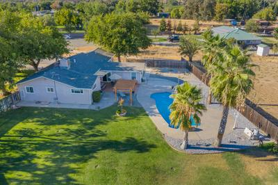 5 KRUEGER CT, Red Bluff, CA 96080 - Photo 2