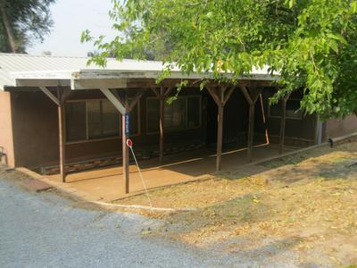 3465 BEACON DR, Anderson, CA 96007 - Photo 2