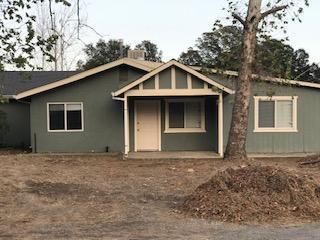 3457 CHARLES ST, Cottonwood, CA 96022 - Photo 1