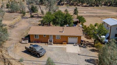 19794 PETER PAN GULCH RD, Anderson, CA 96007 - Photo 2