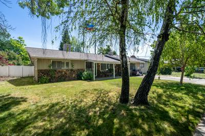 2337 MILL ST, Anderson, CA 96007 - Photo 1