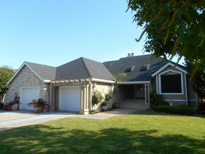 3140 RIESLING PATH, Redding, CA 96001 - Photo 2