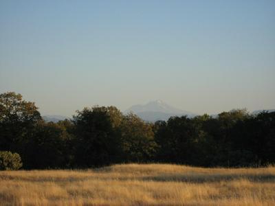 QUAIL RIDGE, Cottonwood, CA 96022 - Photo 1