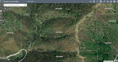 77.5 ACRES FENDERS FERRY RD., Lakehead, CA 96051 - Photo 1