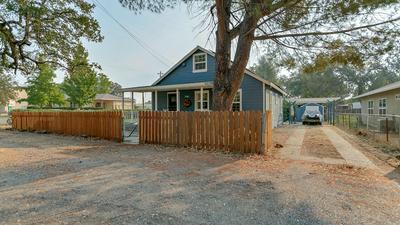 3401 BRUSH ST, Cottonwood, CA 96022 - Photo 2
