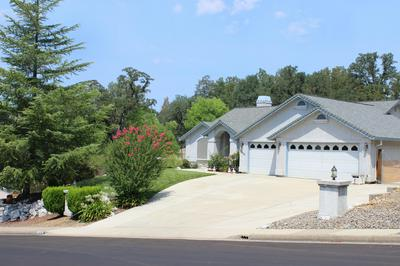 11458 RUGBY HILL DR, Redding, CA 96003 - Photo 1