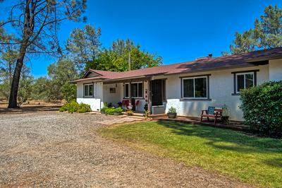 17944 NEW RIDERS WAY, Anderson, CA 96007 - Photo 2