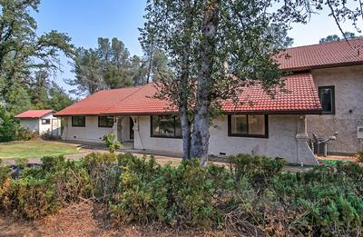 21310 DERSCH RD, Anderson, CA 96007 - Photo 1