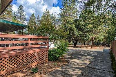 20737 OAK ST, Lakehead, CA 96051 - Photo 2