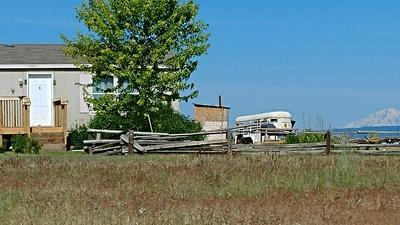 676-005 SHASTA VIEW, ADIN, CA 96006 - Photo 2