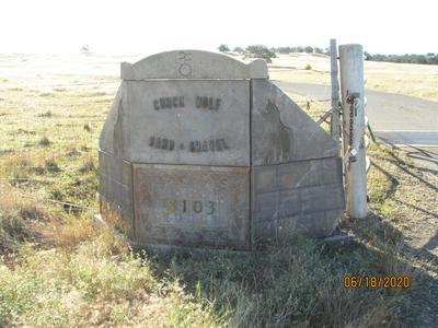 8103 MILLVILLE PLAINS RD, Millville, CA 96062 - Photo 2
